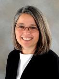 Mary Eshelman, CPA