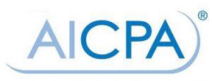 AICPA member in Portland, Maine