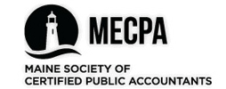 Maine Society of Certified Public Accountants
