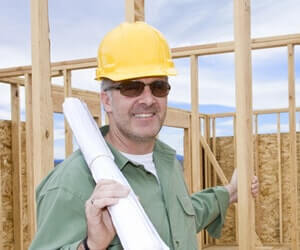 Construction Worker, Find an Accountant in Portland, Maine